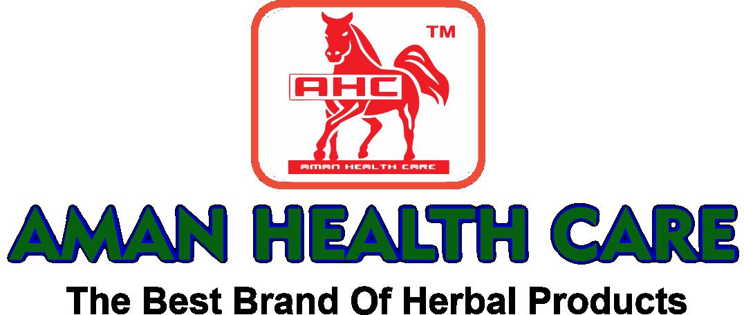 Aman Health Care